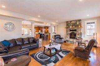 Photo 9: 5395 HOOGE Road in Sardis - Greendale: Greendale Chilliwack House for sale (Sardis)  : MLS®# R2550250