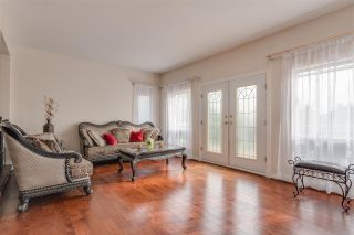 Photo 2: 2575 JADE Place in Coquitlam: Westwood Plateau House for sale : MLS®# R2298096