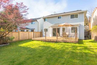 Photo 17: 3445 MANNING Place in North Vancouver: Roche Point House for sale : MLS®# R2161710