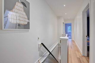 Photo 12: 339 Scarborough Road in Toronto: The Beaches House (2-Storey) for sale (Toronto E02)  : MLS®# E4938188