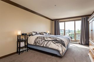 """Photo 19: 410 33731 MARSHALL Road in Abbotsford: Central Abbotsford Condo for sale in """"Stephanie Place"""" : MLS®# R2590546"""