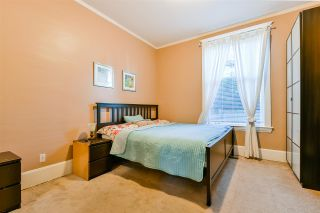 """Photo 13: 416 FOURTH Street in New Westminster: Queens Park House for sale in """"QUEENS PARK"""" : MLS®# R2525156"""