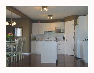 Photo 2:  in CALGARY: Chaparral Residential Detached Single Family for sale (Calgary)  : MLS®# C3263035
