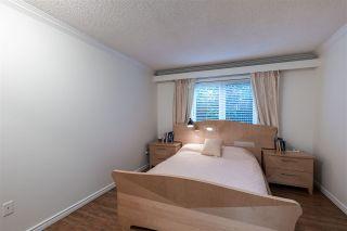 """Photo 13: 103 1429 E 4TH Avenue in Vancouver: Grandview Woodland Condo for sale in """"Sandcastle Villa"""" (Vancouver East)  : MLS®# R2547541"""