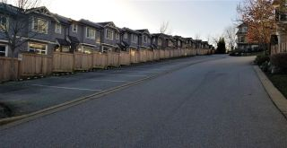 "Photo 38: 32 11282 COTTONWOOD Drive in Maple Ridge: Cottonwood MR Townhouse for sale in ""The Meadows"" : MLS®# R2529323"