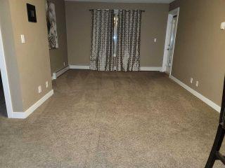 Photo 6: 206 11808 22 Avenue in Edmonton: Zone 55 Condo for sale : MLS®# E4228154