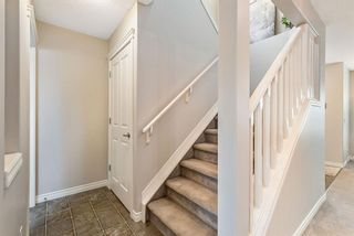 Photo 14: 22 CRYSTAL SHORES Heights: Okotoks Detached for sale : MLS®# A1012780