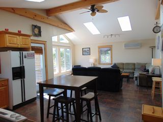 Photo 7: 1456 North River Road in Aylesford: 404-Kings County Residential for sale (Annapolis Valley)  : MLS®# 202118705