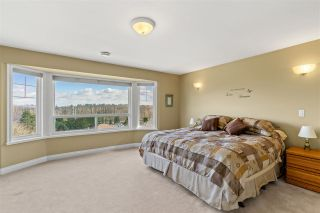 Photo 19: 2915 KEETS Drive in Coquitlam: Ranch Park House for sale : MLS®# R2558007