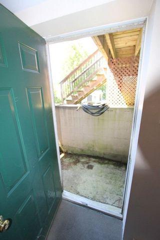 Photo 27: 45 North Taylor Road in Kawartha Lakes: Rural Eldon House (Bungalow-Raised) for sale : MLS®# X4825870