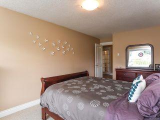 Photo 61: B 2707 WILLEMAR Avenue in COURTENAY: CV Courtenay City Half Duplex for sale (Comox Valley)  : MLS®# 756302