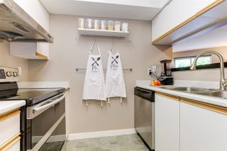 """Photo 8: 114 3051 AIREY Drive in Richmond: West Cambie Condo for sale in """"BRIDGEPORT COURT"""" : MLS®# R2593356"""