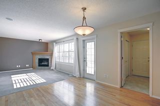 Photo 14: 60 Inverness Drive SE in Calgary: McKenzie Towne Detached for sale : MLS®# A1146418
