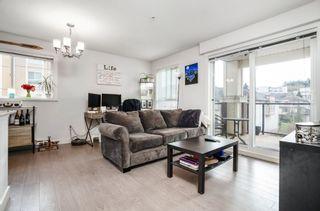 Photo 7: 510 13883 LAUREL Drive in Surrey: Whalley Condo for sale (North Surrey)  : MLS®# R2541270