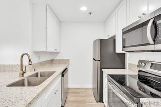Photo 6: CITY HEIGHTS Condo for sale : 2 bedrooms : 4041 Oakcrest Drive #203 in San Diego