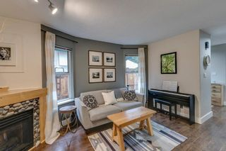 """Photo 2: 5 38247 WESTWAY Avenue in Squamish: Valleycliffe Townhouse for sale in """"Creekside"""" : MLS®# R2307517"""