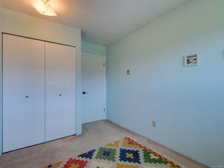 Photo 14: 402 2022 Foul Bay Rd in : Vi Jubilee Condo for sale (Victoria)  : MLS®# 878200