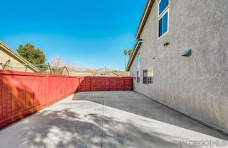 Photo 38: OUT OF AREA House for sale : 3 bedrooms : 1315 Rosalie Ct in Redlands