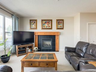 Photo 7: 976 COPPERFIELD Boulevard SE in Calgary: Copperfield Detached for sale : MLS®# C4303066