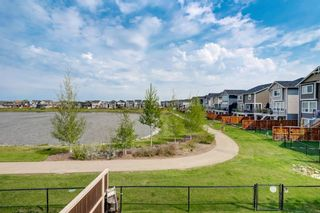 Photo 5: 1840 REUNION Terrace NW: Airdrie Detached for sale : MLS®# C4242556