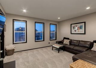 Photo 19: 69 ELGIN MEADOWS Link SE in Calgary: McKenzie Towne Detached for sale : MLS®# A1098607