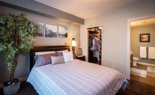 Photo 13: 904 10046 117 Street NW in Edmonton: Zone 12 Condo for sale : MLS®# E4232080