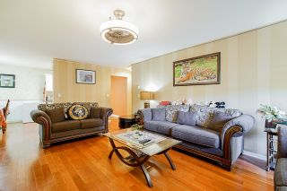 "Photo 10: 210 14981 101A Avenue in Surrey: Guildford Condo for sale in ""Cartier Place"" (North Surrey)  : MLS®# R2617168"