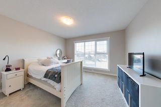 Photo 19: 12823 207 Street in Edmonton: Zone 59 House Half Duplex for sale : MLS®# E4265509