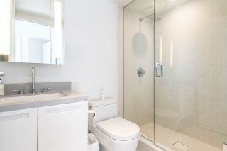 Photo 12: 1801 188 KEEFER STREET in Vancouver: Downtown VE Condo for sale (Vancouver East)  : MLS®# R2413461