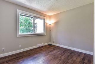 Photo 15: 19821 53A Avenue in Langley: Langley City 1/2 Duplex for sale : MLS®# R2270041