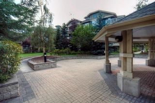 Photo 18: 414 35 Richard Court SW in Calgary: Lincoln Park Apartment for sale : MLS®# A1084480