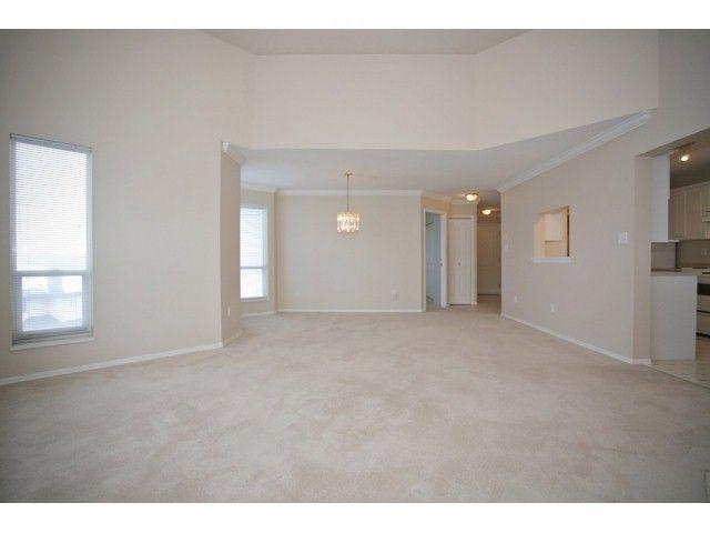 "Photo 18: Photos: 410 20200 54A Avenue in Langley: Langley City Condo for sale in ""MONTEREY GRANDE"" : MLS®# F1404718"