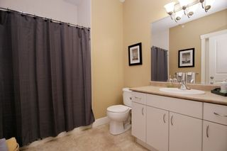 """Photo 12: 402 33255 OLD YALE Road in Abbotsford: Central Abbotsford Condo for sale in """"The Brixton"""" : MLS®# R2210628"""