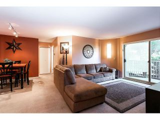 Photo 10: # 101 10756 138TH ST in Surrey: Whalley Condo for sale (North Surrey)  : MLS®# F1444754