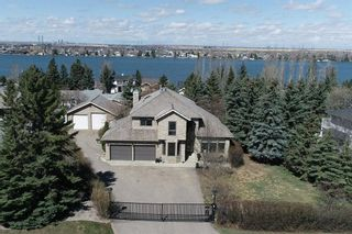 Photo 2: 925 EAST LAKEVIEW Road: Chestermere Detached for sale : MLS®# A1101967