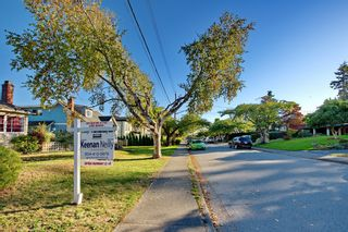 Photo 4: 7288 WAVERLEY AVENUE in Burnaby: Metrotown House for sale (Burnaby South)  : MLS®# R2209918
