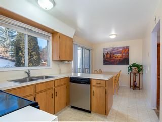 Photo 8: 6508 Silver Springs Way NW in Calgary: Silver Springs Detached for sale : MLS®# A1065186