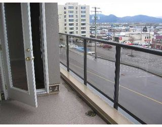 """Photo 9: 33165 2ND Ave in Mission: Mission BC Condo for sale in """"Mission Manor"""" : MLS®# F2704436"""