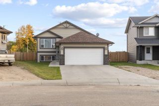 Photo 21: 6201 45 Street: Cold Lake House for sale : MLS®# E4235805