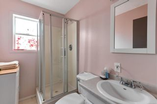 Photo 29: 2123 Bolt Ave in : CV Comox (Town of) House for sale (Comox Valley)  : MLS®# 879177