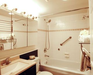 Photo 8: 1206 1188 RICHARDS Street in Vancouver: Yaletown Condo for sale (Vancouver West)  : MLS®# R2512783