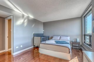 Photo 23: PH6 1304 15 Avenue SW in Calgary: Beltline Apartment for sale : MLS®# A1148675