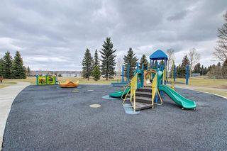 Photo 30: 1701 2520 Palliser Drive SW in Calgary: Oakridge Row/Townhouse for sale : MLS®# A1099510