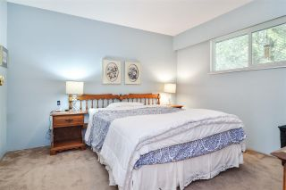 Photo 12: 19751 40A Avenue in Langley: Brookswood Langley House for sale : MLS®# R2542070