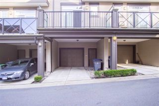 """Photo 5: 61 6123 138 Street in Surrey: Sullivan Station Townhouse for sale in """"Panorama Woods"""" : MLS®# R2567161"""