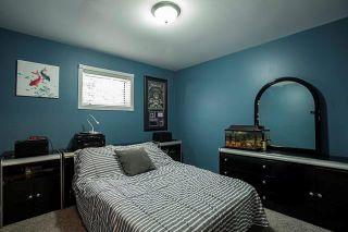 Photo 16: 2176 Grant Avenue in Winnipeg: Tuxedo Residential for sale (1E)  : MLS®# 202003791