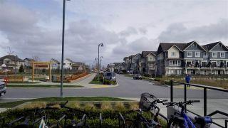 "Photo 3: 424 4690 HAWK Lane in Tsawwassen: Tsawwassen North Condo for sale in ""TSAWWASSEN SHORES"" : MLS®# R2553879"