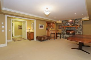 Photo 15: 14022 30TH AVENUE in Surrey: Elgin Chantrell House for sale (South Surrey White Rock)  : MLS®# R2066380