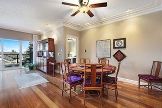 Photo 12: 306 199 31st St in : CV Courtenay City Condo for sale (Comox Valley)  : MLS®# 885109