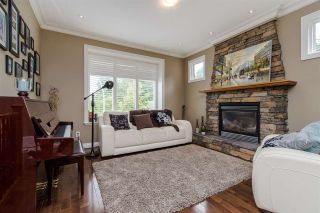 "Photo 4: 3872 KENSINGTON Court in Abbotsford: Abbotsford East House for sale in ""KENSINGTON PARK"" : MLS®# R2180750"